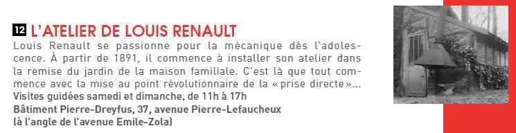 Histoire Renault Boulogne-Billancourt Clipbo38