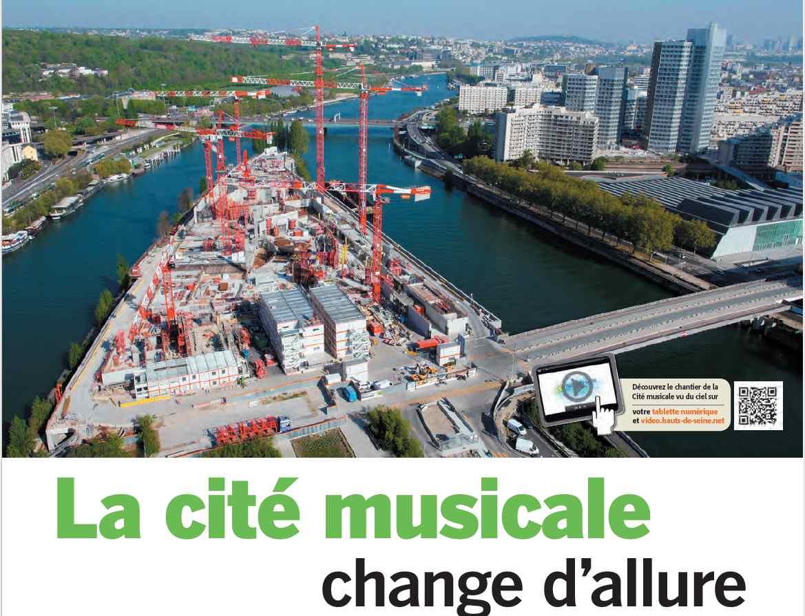 La Seine Musicale de l'île Seguin - Page 11 Clipbo45