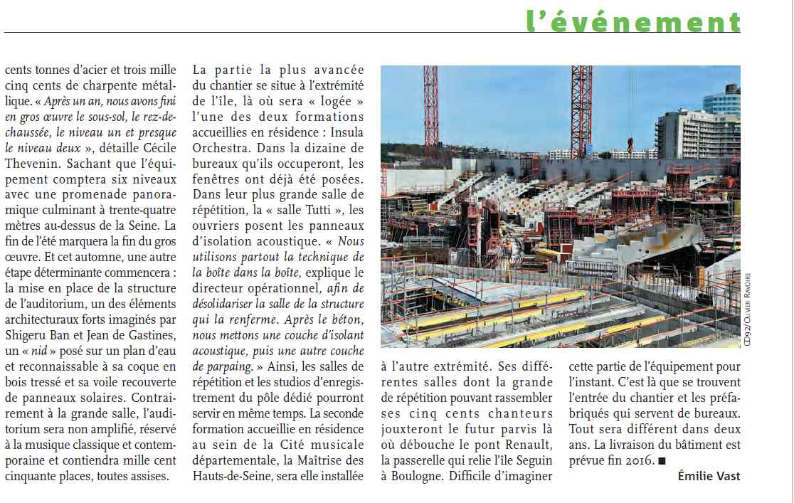 La Seine Musicale de l'île Seguin - Page 11 Clipbo47