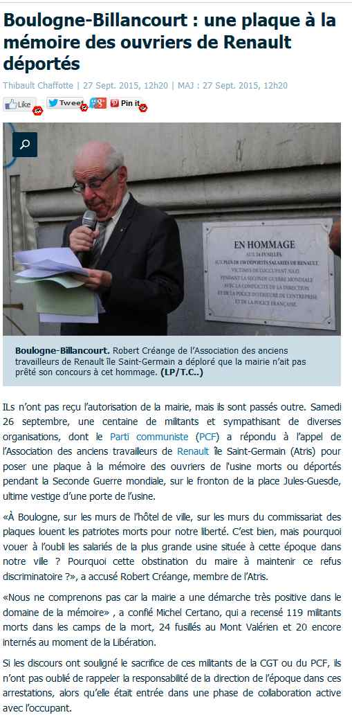 Histoire Renault Boulogne-Billancourt Clipbo57