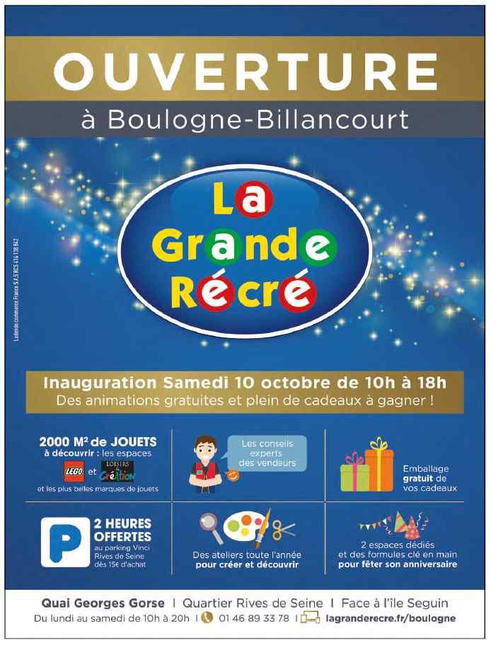 Loisirs La Grande Récré - Page 2 Clipbo64
