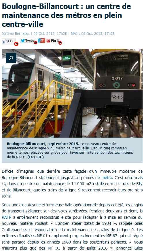Métro ligne 9 - Page 2 Clipbo77