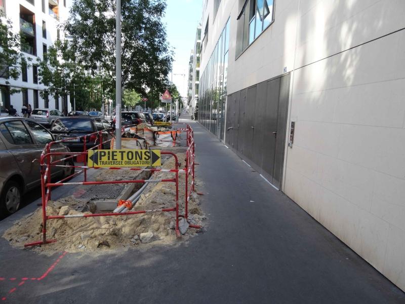 Rue Marcel Bontemps - Page 2 Dsc00830