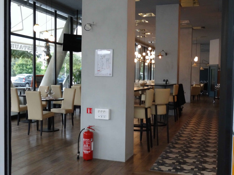 Café de l'industrie Dsc00911