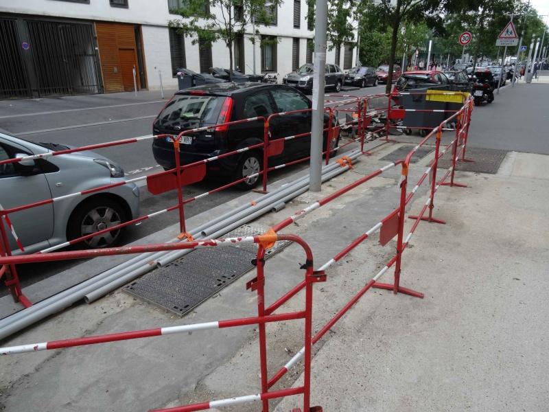 Rue Marcel Bontemps - Page 2 Dsc01212
