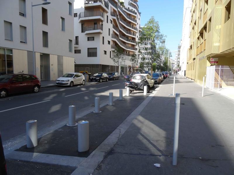 Rue Marcel Bontemps - Page 2 Dsc01411