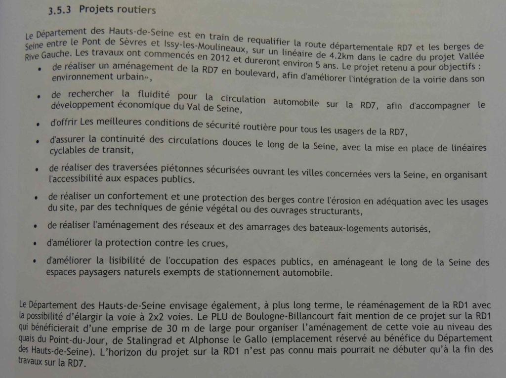 Quai Georges Gorse - RD1 - Page 2 Dsc01514