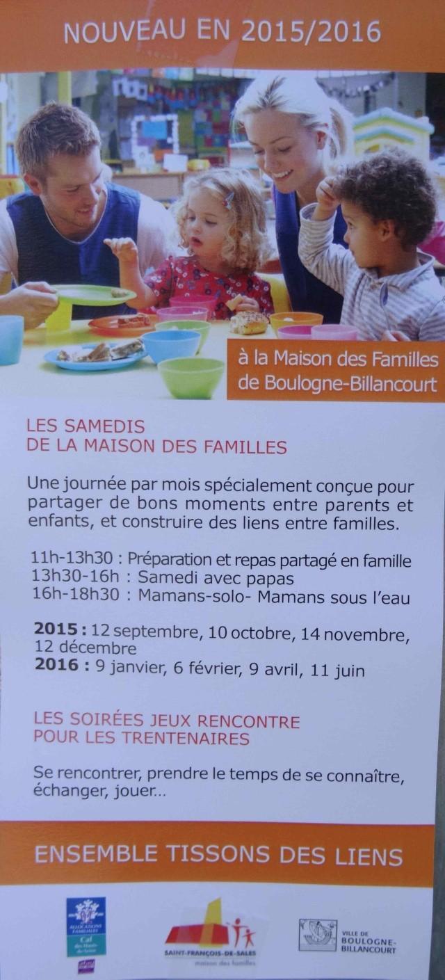 MDF92 - Evènements 2015 Dsc01628