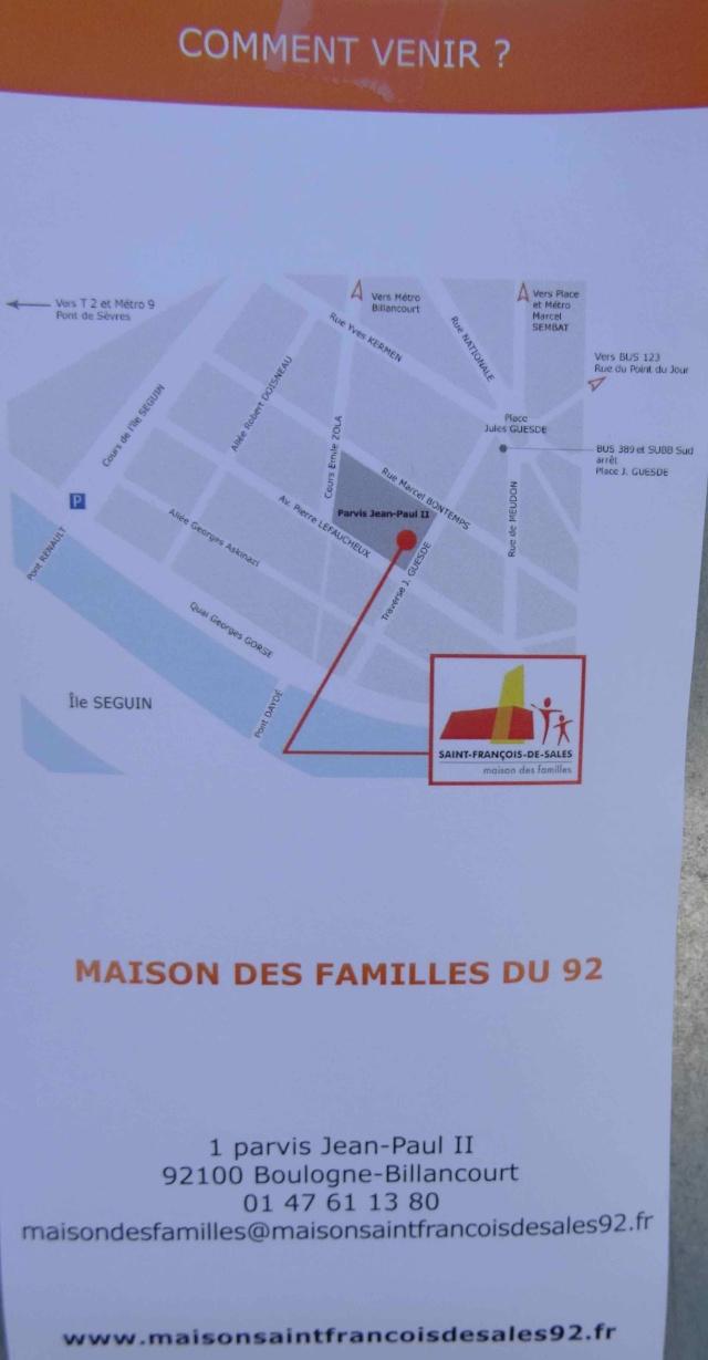 MDF92 - Evènements 2015 Dsc01629