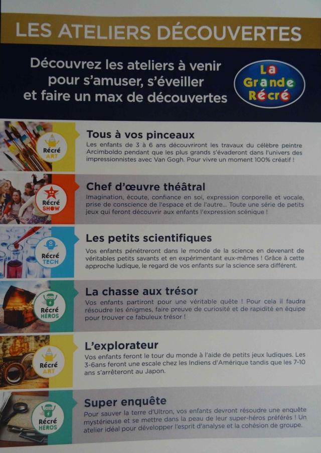 Loisirs La Grande Récré - Page 2 Dsc01724