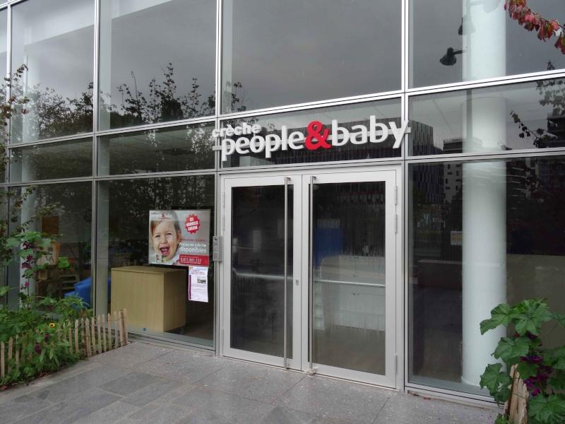 """Crèche """"People & Baby"""" du macrolot D3B Dsc02010"""