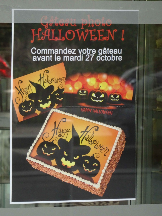 Patisserie La Romainville Dsc02115