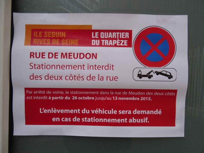 Rue de Meudon - Page 2 Dsc02127