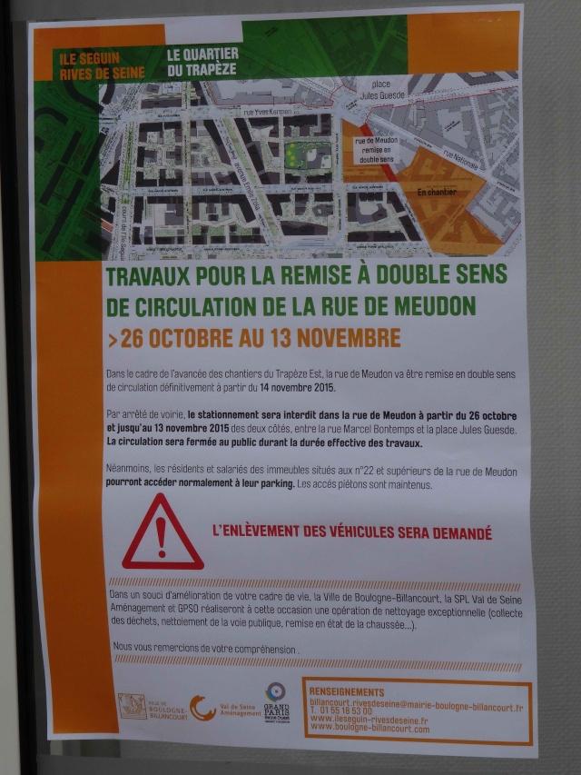 Rue de Meudon - Page 2 Dsc02128