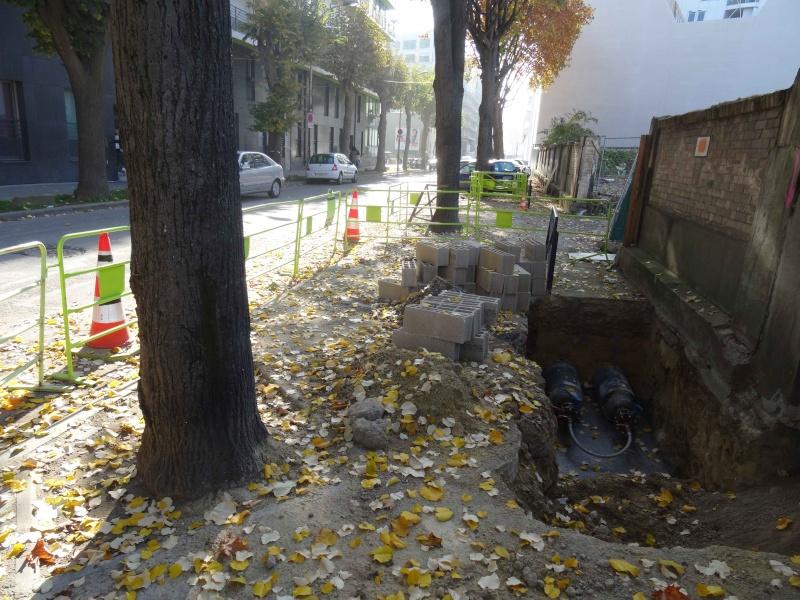 Rue de Meudon - Page 2 Dsc02421