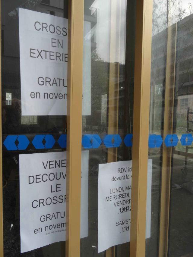 Salle de sport Le Wod - CrossFit Le Trapèze Dsc02614