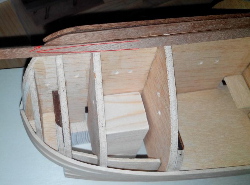 Construction LA FLORE au 1/84° de Constructo  - Page 3 Broche11