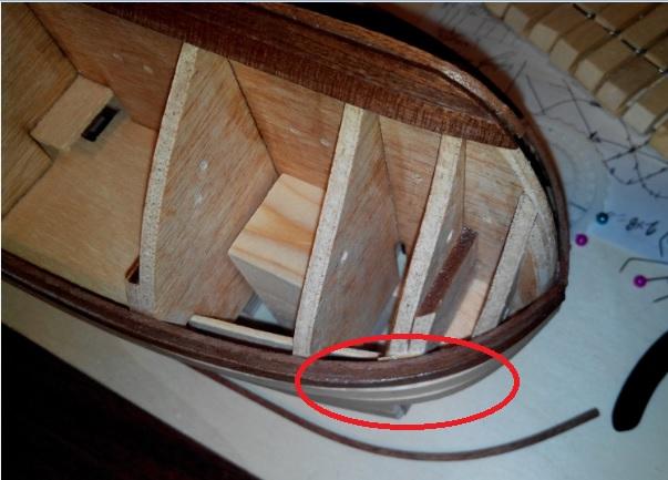 Construction LA FLORE au 1/84° de Constructo  - Page 4 Dyfaut10
