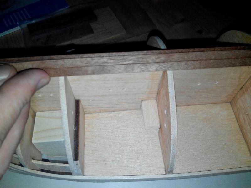 Construction LA FLORE au 1/84° de Constructo  - Page 3 Img_2024