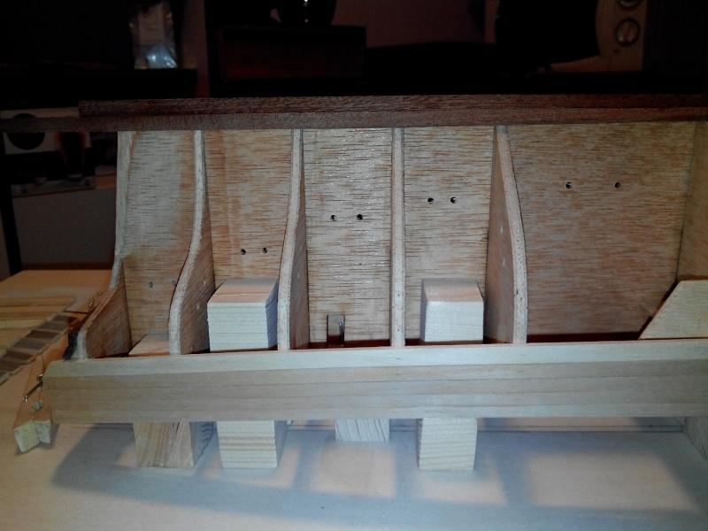 Construction LA FLORE au 1/84° de Constructo  - Page 4 Img_2035
