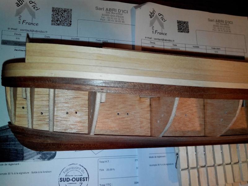 Construction LA FLORE au 1/84° de Constructo  - Page 5 Img_2050