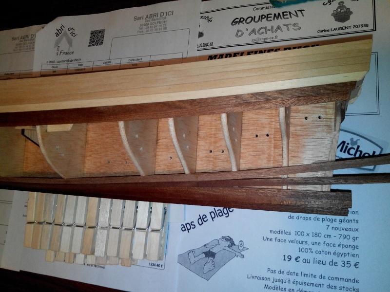 Construction LA FLORE au 1/84° de Constructo  - Page 5 Img_2051