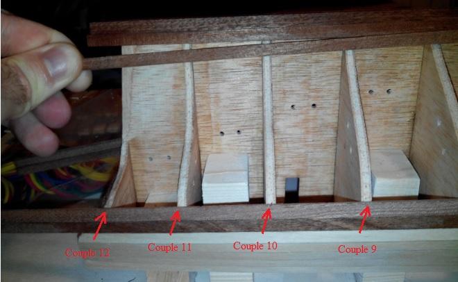 Construction LA FLORE au 1/84° de Constructo  - Page 5 Questi10