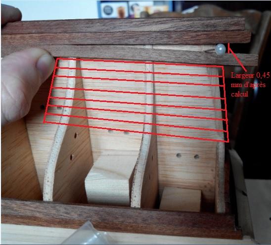 Construction LA FLORE au 1/84° de Constructo  - Page 5 Sans_t10
