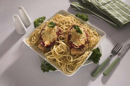 ملف كامل لطرق طبخ انواع مختلفه من المأكولات البحرية   0d15c710