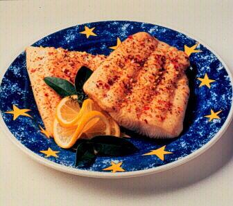 ملف كامل لطرق طبخ انواع مختلفه من المأكولات البحرية   1bcb2710