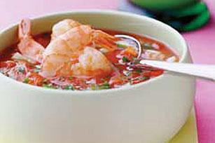 ملف كامل لطرق طبخ انواع مختلفه من المأكولات البحرية   9bcf1c10