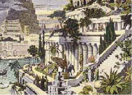 عجائب الدنيا السبع Hdaiqb10