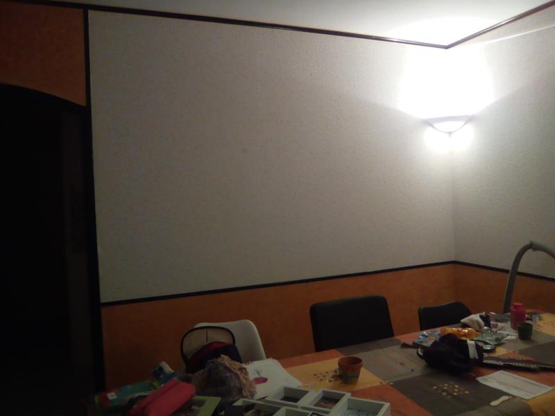 rendre une entrée lumineuse Img_2011