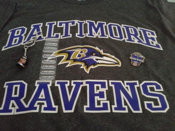 Baltimore Ravens Ravens10