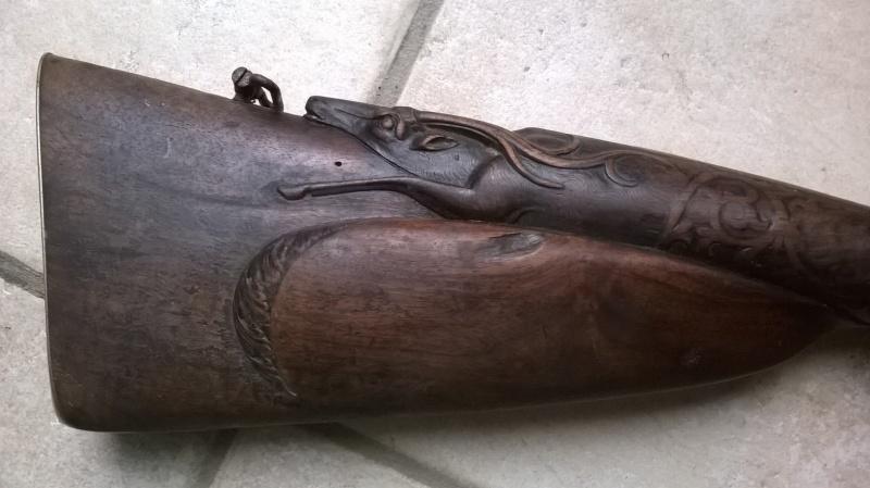 Identification fusil à chiens Wp_20123
