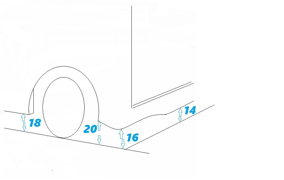 D4 peugeot  mini COE ... - Page 4 Arrizo10