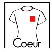 Tee-shirt 2015 Coeur10