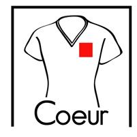 Tee-shirt 2015 Textil10