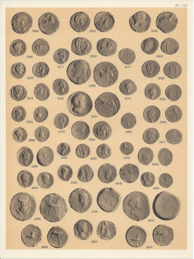 Monnayage numido-maurétanien - Page 12 3_tiff11