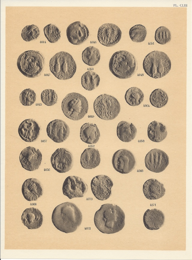 Monnayage numido-maurétanien - Page 12 5_tiff10