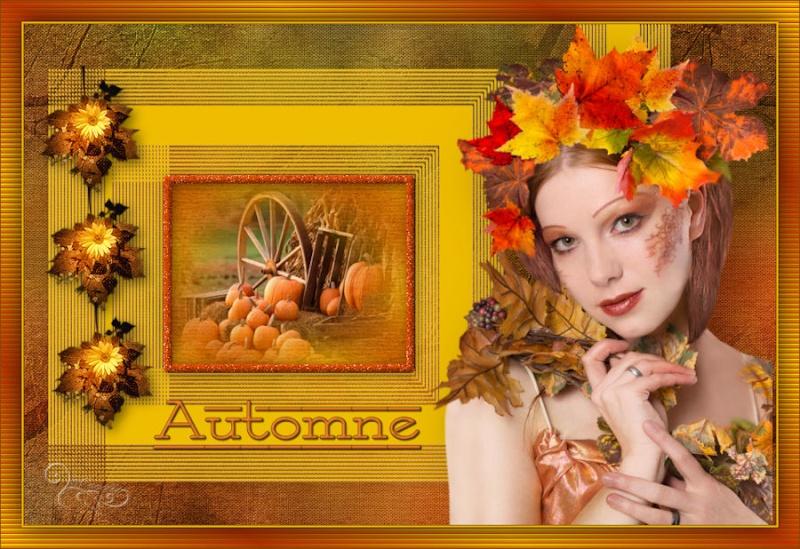 Automne 2015 (PSP) Automn12