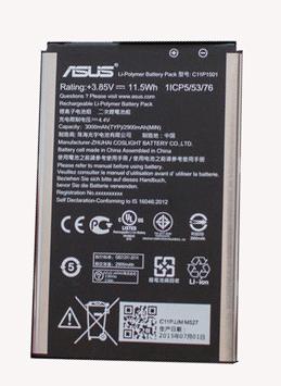 Asus ZenFone 2 Laser (ZE551KL) Battery C11P1501 113