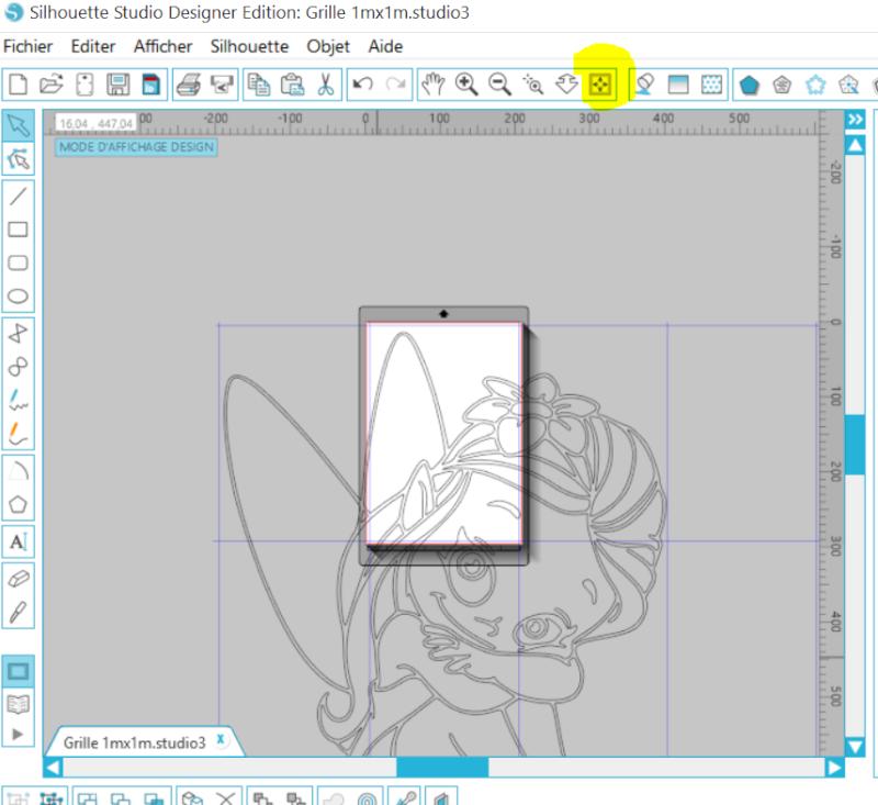 21 - Comment réaliser de grands stickers avec la Silhouette ? Page110
