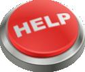 Help-110