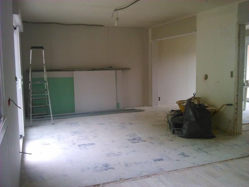 Peinture/déco de notre cuisine salon ouvert Dsc_0012