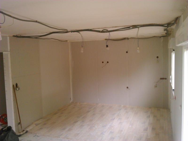 Rénovation de notre maison pièce/pièce Dsc_0013