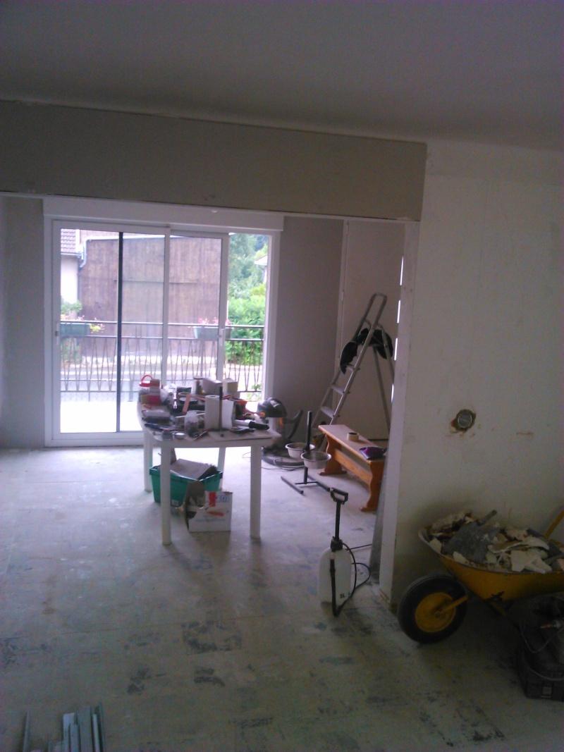 Rénovation de notre maison pièce/pièce Dsc_0015