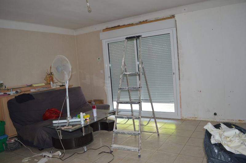 Rénovation de notre maison pièce/pièce Dsc_0211