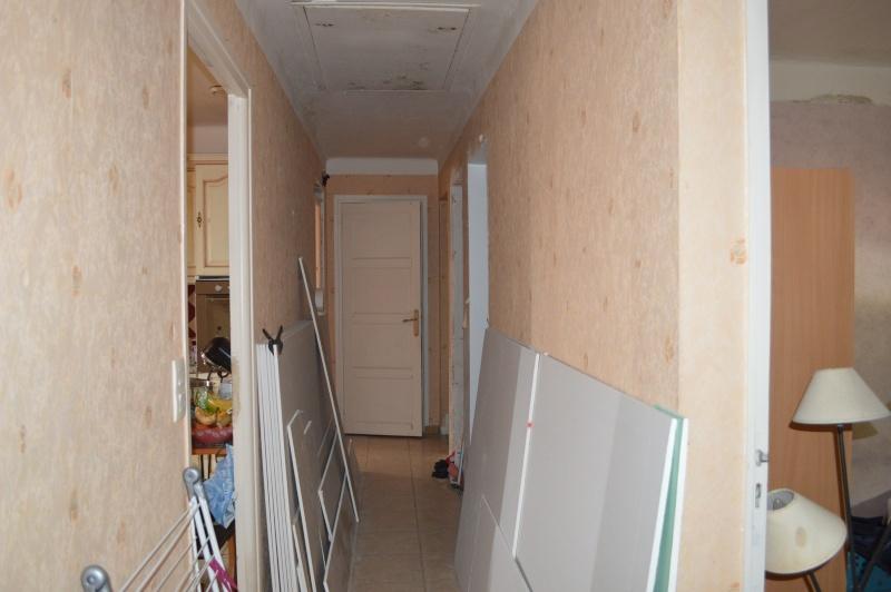 Rénovation de notre maison pièce/pièce Dsc_0212