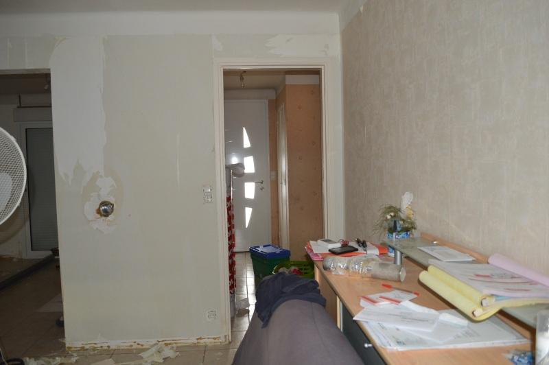 Rénovation de notre maison pièce/pièce Dsc_0213